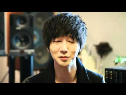 Movie I AM - SM Entertainment - Teaser 3.FLV