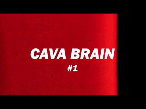 Cava Brain #1