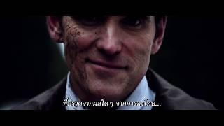 The House That Jack Built (ตัวอย่างซับไทย) - Matt Dillon