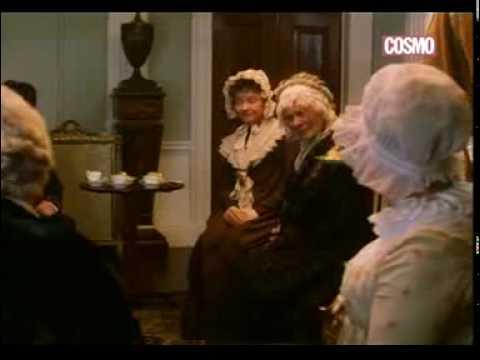 EMMA 01 [Pelicula ~ Jane Austen].3gp