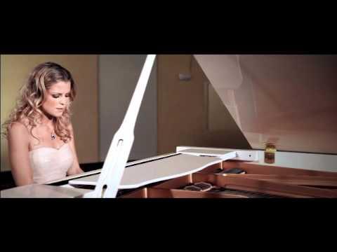 Jennifer Ewbank feat. John Ewbank - There's Us (Official video)