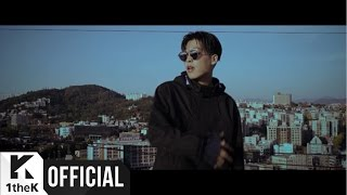 [MV] Young Cream _ 042