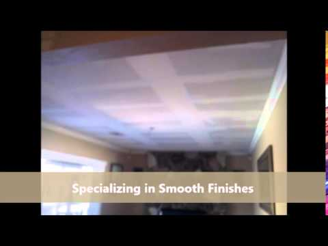 Popcorn Ceiling Removal West Livingston TX, Popcorn Removal West Livingston