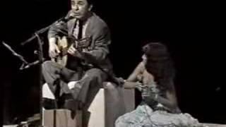 Chega De Saudade By Joao Gilberto