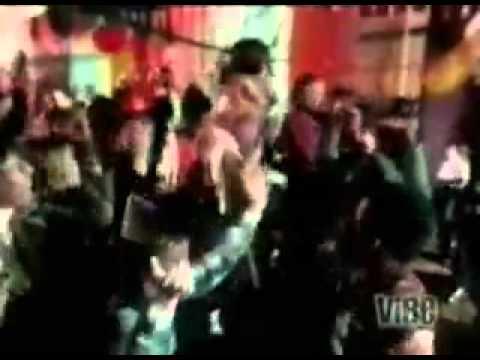 download lagu Bob Marley - Is This Love gratis