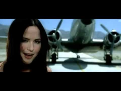 HQ) The Corrs   Breathless OFFICIAL MUSIC VIDEO (With Annotated...