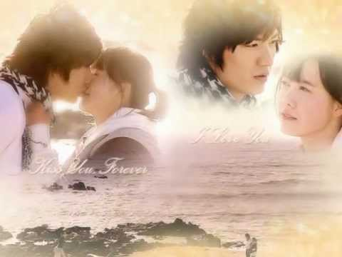 Boys Before Flowers (south Korean Drama) video