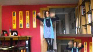 Watch Fastway Raising Hell video