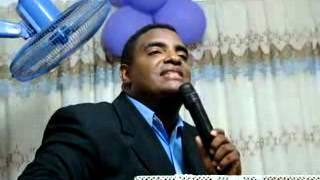 Despierta y cumple tu destino Profético 4ta Parte - Apóstol Carlos Rossis