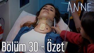 Anne 30 Blm  zet