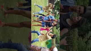 Mayank kumar ke videos  singer gopal singh