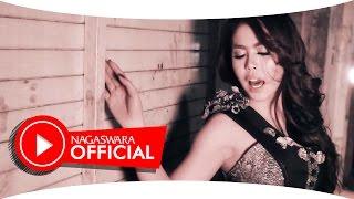 Vivien Vania Penak Jamanku Official Music Video NAGASWARA