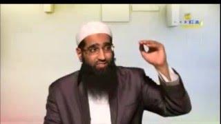 Kya sirf farz namaz parhna kafi hain ? - Br. Zaid Patel