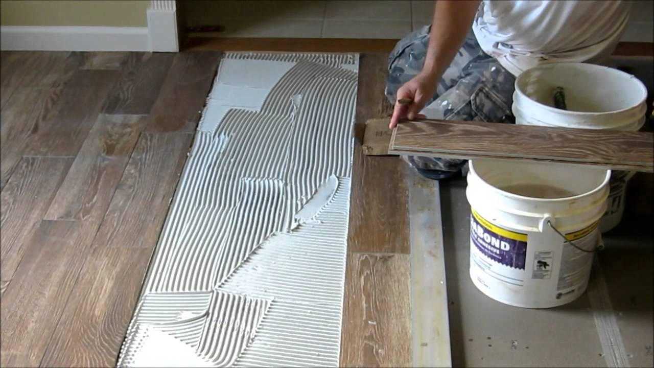 Rochester Custom Tile Amp Marble Natural Timber Porcelain