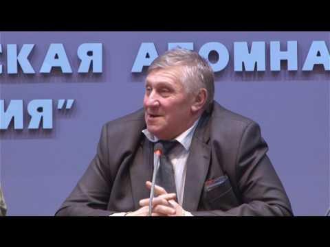 Десна-ТВ: Новости САЭС от 21.03.2017