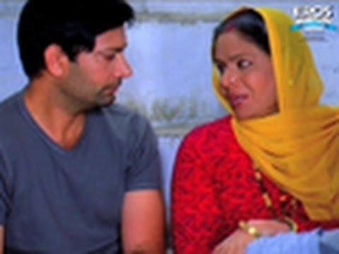 Khushiyaan - Dialogue Promo