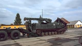 Будущая военная техника россии секретно