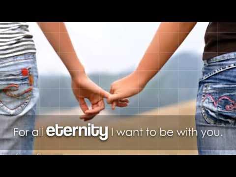 Loves | Anniversary | Ecard | Greeting Card | Video | Whatsapp | 11 02