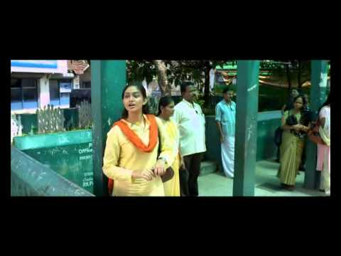 Azhake - 3g Third Generation Malayalam Movie Full Song 2013 video