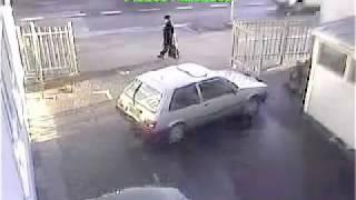 Otofun - Do xe sieu hang - Chac member cua Otofun