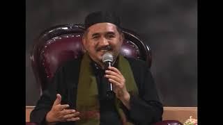 Syi'ah Indonesia - Syekh Ali Dihni dan Ust. Husein Shahab - Syahadah Imam Jafar Shodiq as