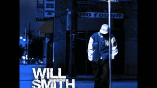 Will Smith - Wave Em off