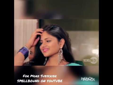 WhatsApp Status Muttu-Muttu Tamil romantic Song Full HD