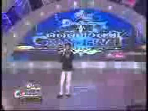 Asianet Mailanji Grand Finale Naseeb Nilambur 2nd Song Reg 82427 video