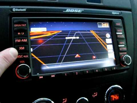 2005 nissan altima belt drive wiring diagram for car engine 2009 nissan altima radio install