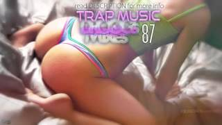 Trap Megamix January 2014   Best TRAP MUSIC HD FREE DL #87   YouTube
