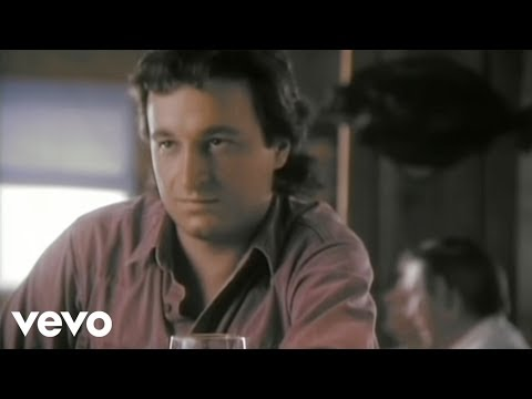 Mark Chesnutt - Too Cold At Home
