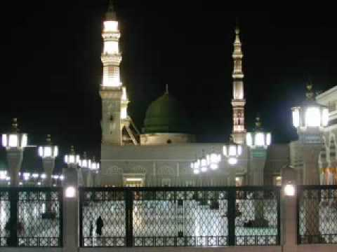 Qawali   Bhar Do Jholi Meri Ya Muhammad   Sabri Brothers