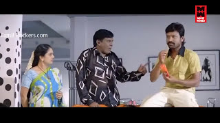 உங்கள் கவலை மறந்து சிரிக்க இந்த காமெடி-யை பாருங்கள்# Tamil Comedy Scenes # Vadivelu Comedy Scenes