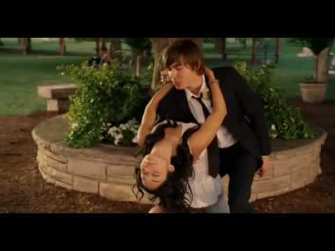 high school musical 3 can i have this dance reprisehq