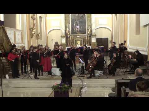 Notre Dame-i toronyőr - Esmeralda imája (Kapornaki Júlia)