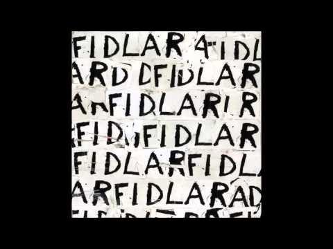 Fidlar - 5 To 9