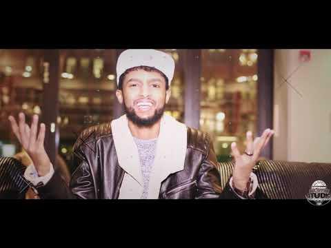 "GULLED SIMBA 2017 YAA? ""(Official Video)"""