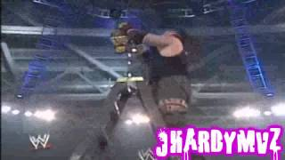 Jeff Hardy Tribute 2013 ᴴᴰ