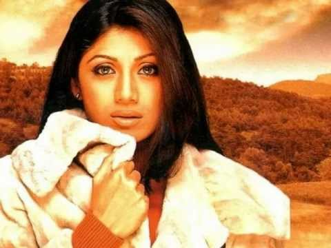 Bollywood Sad Songs - Part 2 of 4 (HD) {बॉलीवुड} Music Videos
