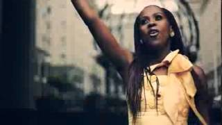 Naima Kay - Lelilanga ( #AfroJazz #SouthAfrica Official Video)