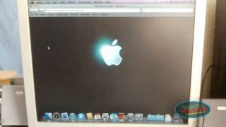 How To Install Snow Leopard on any PC (Hackintosh)