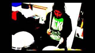 Watch Mogz Lambo Kicks video