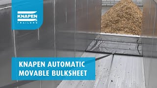 Knapen Trailers Cleansweep Video