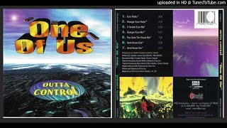 Outta Control – One of Us (X-Tended Euro Mix – 1996)