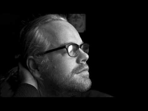 Philip Seymour Hoffman dead of suspected heroin overdose at 46 R.I.P 1967-2014