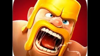 MP4 720p Clash Of Clans   GET RICH OR DIE TRYING!!   WHERE TO FARM! !
