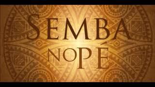 Nikila de Sousa - Clemência [SEMBA]