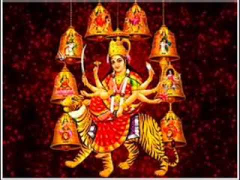 Best Of Maa Durga Bhajan songs video