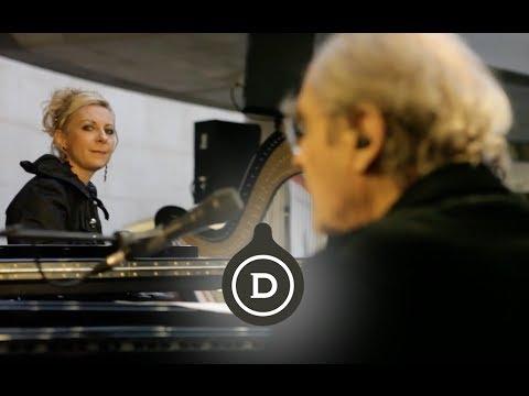michel legrand nathalie dessay concert Natalie dessay - michel legrand de chant des plus grands airs revisités par ces deux artistes internationaux que nous proposons au public lors de ce concert.