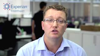 Top five tips to improve your Experian Credit Score